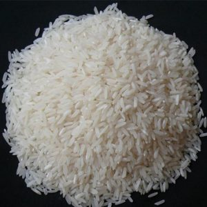 Specificarea Thai Orez lung: Umiditate: 14% Max defect: 5% Max Media de cereale Lungime: 6.00 mm minim de ambalare: de cumparator Cerința