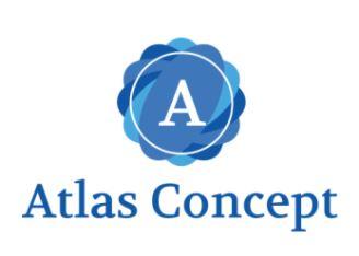 Atlas Concept